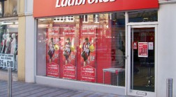 Ladbrokes and Gala Coral Announce Merger Deal