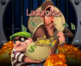 Ladbrokes Expects Disappointing Results Due to Too Many Winners