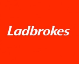 Ladbrokes Fails to Conquer Online Gambling
