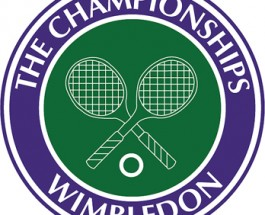 Last Call for Wimbledon Bets