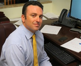 Lawsuit to Challenge Florida's Internet Café Ban