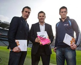 Leading Irish Footballers Warn of Possibility of Match Fixing