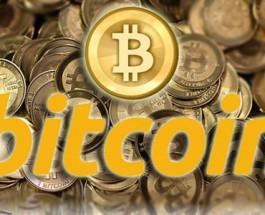 Legislation Threatens to Kill the Virtual Currency