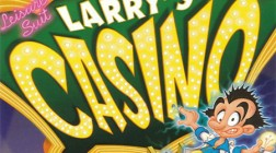 Leisure Suit Larry to Return in Mobile Casino Game