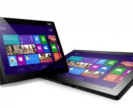 Lenovo ThinkPad Tablet 2 Set to Cost $799