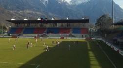 Liechtenstein vs Austria Preview and Line Up Prediction: Austria to Win 2-0 at 5/1