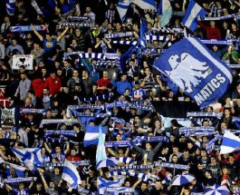 Deportivo Alaves vs Espanyol Preview and Line Up Prediction: Draw 1-1 at 5/1