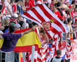 La Liga Week 11 Predictions and Betting Odds: Almería vs Barcelona
