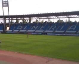 Almería vs Rayo Vallecano Preview and Prediction: Draw 1-1 at 5/1
