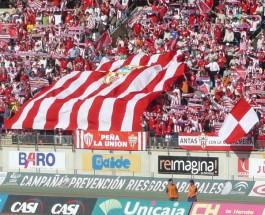 Almeria vs Sevilla Preview and Line Up Prediction: Draw 1-1 at 5/1