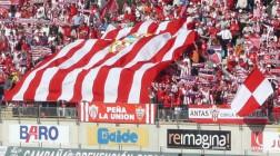 Almeria vs Valencia Preview and Line Up Prediction: Draw 1-1 at 13/2