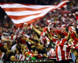 Athletic Bilbao vs Granada Preview and Line Up Prediction: Bilbao to Win 1-0 at 5/1
