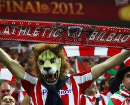 La Liga Week 12 Predictions and Betting Odds: Athletic Club vs Espanyol