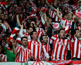 Athletic Club vs Sporting Gijon Preview and Line Up Prediction: Athletic Club to Win 1-0 at 5/1