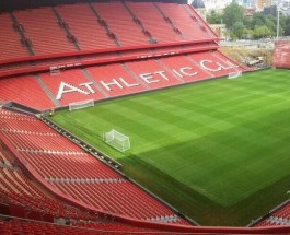 La Liga Week 10 Odds and Predictions: Athletic Club vs Sevilla