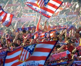 Atletico Madrid vs Villarreal Preview and Line Up Prediction: Atletico to Win 1-0 at 5/1