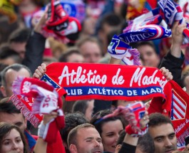 Atletico Madrid vs Athletic Club Preview and Line Up Prediction: Madrid to Win 1-0 at 9/2