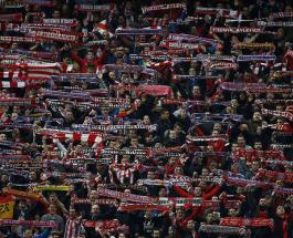 Atlético Madrid vs Deportivo La Coruña Preview and Prediction: Atlético to win 2-0 at 4/1