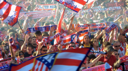 Atletico Madrid vs Getafe Preview and Line Up Prediction: Atletico to Win 1-0 at 9/2