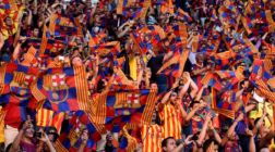 Barcelona vs Levante Preview and Line Up Prediction: Barcelona to Win 3-0 at 11/2