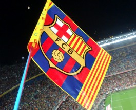 Barcelona vs Real Madrid Preview and Prediction: Barcelona to Win 2-1 at 15/2