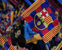Barcelona vs Sevilla Preview and Line Up Prediction: Barcelona to Win 2-1 at 7/1