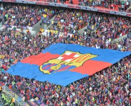 La Liga Week 12 Predictions and Betting Odds: Barcelona vs Sevilla