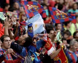 Barcelona vs Sevilla Preview and Line Up Prediction: Barcelona to Win 2-1 at 15/2