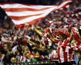 Athletic Bilbao vs Atletico Madrid Preview and Line Up Prediction: Madrid to Win 1-0 at 5/1