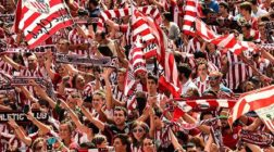 Athletic Bilbao vs Eibar Preview and Line Up Prediction: Bilbao to Win 1-0 at 5/1