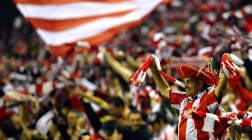 Athletic Bilbao vs Rayo Vallecano Preview and Line Up Prediction: Draw 1-1 at 13/2