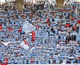 Celta de Vigo vs Sevilla Preview and Prediction: Draw 1-1 at 6/1