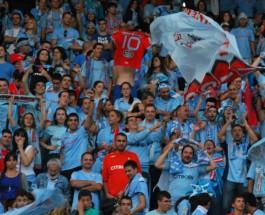 Celta de Vigo vs Barcelona Preview and Prediction: Barcelona to Win 2-1 at 7/1