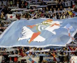 Celta de Vigo vs Elche Preview and Prediction: Celta de Vigo to Win 1-0 at 9/2