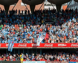 Celta de Vigo vs Valencia Preview and Prediction: Draw 1-1 at 5/1