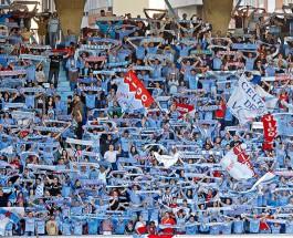 Celta de Vigo vs Deportivo La Coruna Preview and Line Up Prediction: Celta to Win 1-0 at 13/2