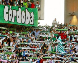 Cordoba vs Atletico Madrid Preview and Prediction: Atletico to Win 1-0 at 4/1
