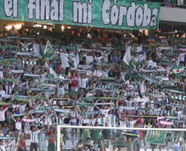 Cordoba vs Eibar Preview and Line Up Prediction: Cordoba to Win 1-0 at 5/1