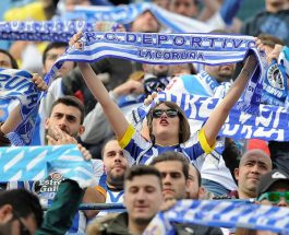 Deportivo La Coruna vs Deportivo Alaves Preview and Line Up Prediction: Coruna to Win 1-0 at 5/1