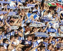 Deportivo La Coruña vs Athletic Club: Preview and Prediction: Athletic Club to Win 1-0 at 5/1