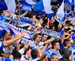 Deportivo La Coruna vs Athletic Club Preview and Line Up Prediction: Draw 1-1 at 9/2