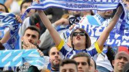 Deportivo La Coruna vs Atletico Madrid Preview and Line Up Prediction: Atletico to Win 1-0 at 5/1
