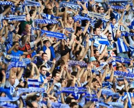 Deportivo La Coruna vs Espanyol Preview and Line Up Prediction: Draw 1-1 at 5/1