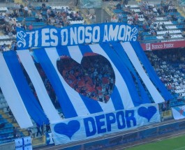 La Liga Week 12 Predictions and Betting Odds: Deportivo La Coruña vs Real Sociedad
