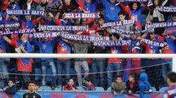 Eibar vs Malaga Preview and Line Up Prediction: Eibar to Win 1-0 at 9/2