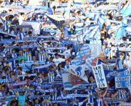 Espanyol vs Cordoba Preview and Line Up Prediction: Draw 1-1 at 13/2