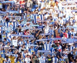Espanyol vs Eibar Preview and Line Up Prediction: Espanyol to Win 1-0 at 9/2