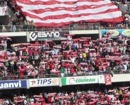 Granada vs Real Sociedad Preview and Line Up Prediction: Draw 1-1 at 5/1