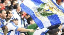 Leganes vs Alaves Preview and Line Up Prediction: Leganes to Win 1-0 at 9/2