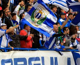 Leganes vs Real Betis Preview and Line Up Prediction: Leganes to Win 1-0 at 5/1